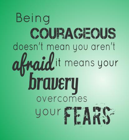 overcomed-fears2
